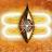 Bhavin Dave avatar image