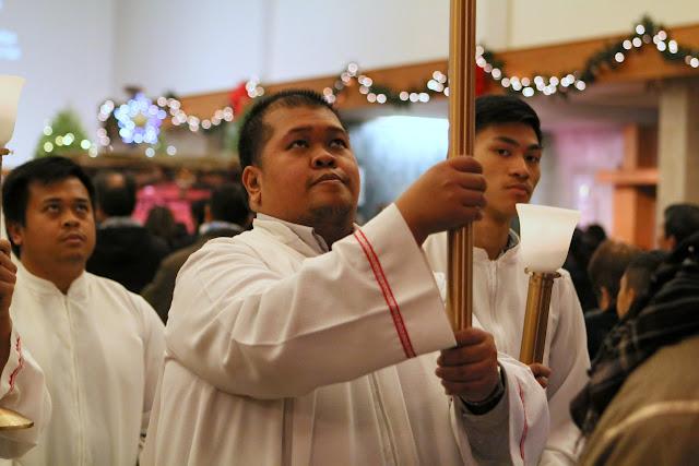 Simbang Gabi 2015 Filipino Mass - IMG_7050.JPG