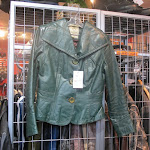 east-side-re-rides-belstaff_423-web.jpg