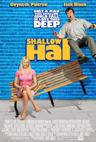 Shallow Hal รักแท้ ไม่อ้วนเอาเท่าไร