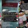 Viral Kena Infeksi Payudara Gara-gara Kebanyakan Micin, Benarkah?