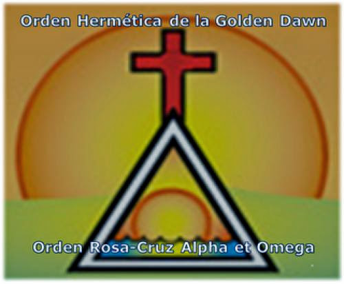 Golden Dawn Crossroads Healing Or Internet Feud