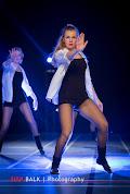 Han Balk Agios Dance-in 2014-1114.jpg