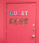 LDC Guest Fest July 18, 2015