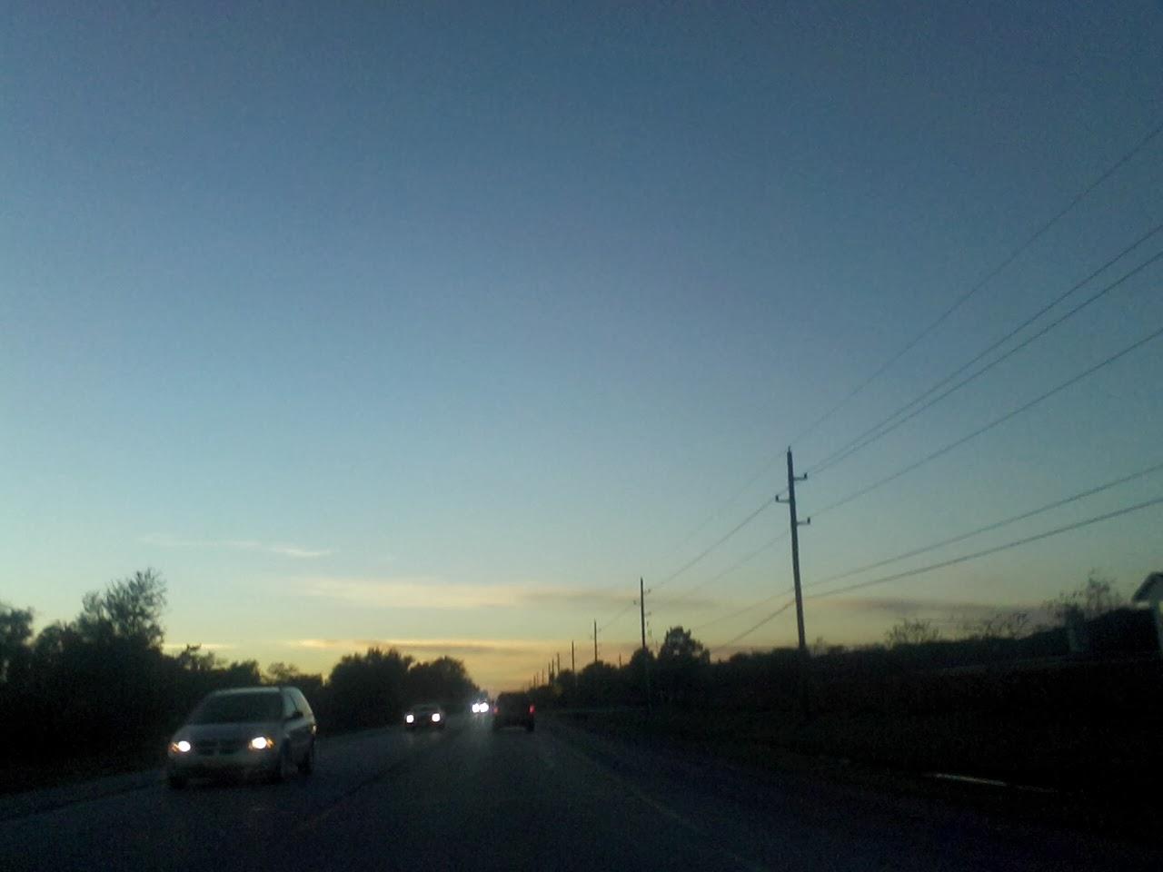 Sky - 1127172644.jpg