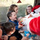 KESR 2012 Santas-22.jpg