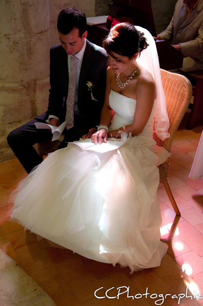mariage_ccphotographie-2