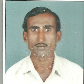 Basavaraj Naregal Photo 6