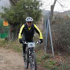Caminos2010-440.JPG