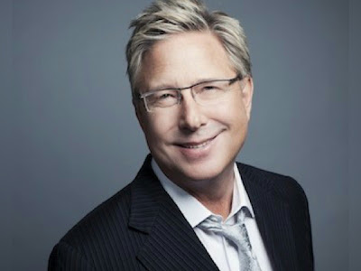 (Music) Effect My Life - Don Moen (Throwback Songs)