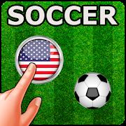2 player soccer 2019