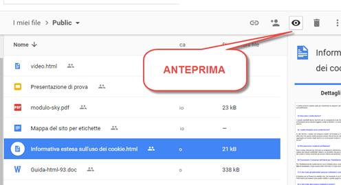 anteprima-file