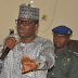 Governor Matawalle Promises Bandits Two Cows For Each AK47 Rifle Surrendered