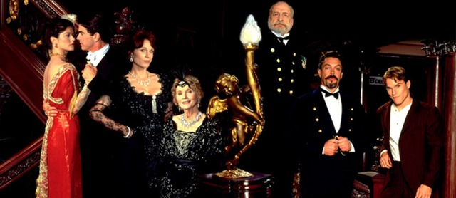 filme-titanic-19961