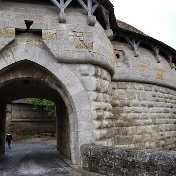 Rothenburg ob der Tauber 14-07-2014 12-57-21.JPG