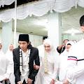 Sah! Gus Aushof dan Ning Mira Resmi Menikah Pada 17 Ramadhan