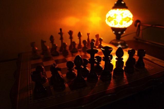 Chess 578810 640