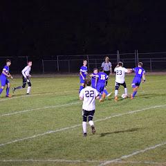 Boys Soccer Line Mountain vs. UDA (Rebecca Hoffman) - DSC_0304.JPG