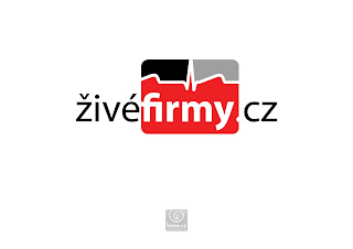 logo_zivefirmy_011 copy