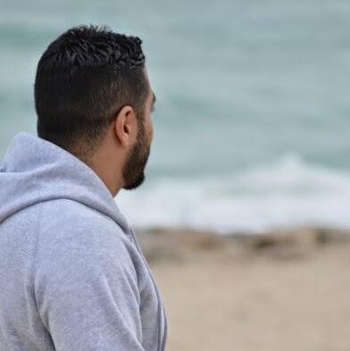 Samer Alsarhan