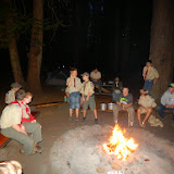 Webelos Weekend 2014 - DSCN2048.JPG