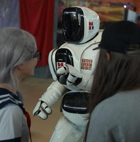 Go and Comic Con 2017, 214.jpg