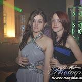 HTL-Pinkafeld0054filmen_at.jpg