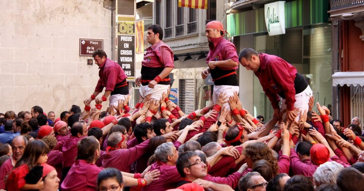 Diada de Sant Miquel 2-10-11 - 20111002_200_2Pd5%2B2Pd4_CdL_Lleida_Festa_Major.jpg