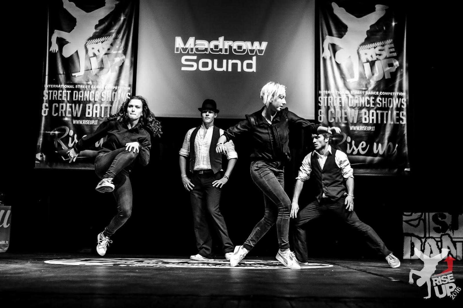 SKILLZ šokėjai dalyvauja RISEUP2016 - IMG_7962.jpg
