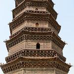 Kaifeng (Chine)