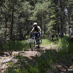 Freeridetour Ritten 30.06.16-9052.jpg