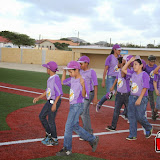 Apertura di wega nan di baseball little league - IMG_0920.JPG