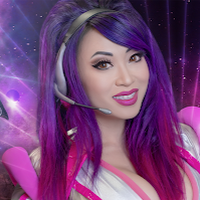 Yaya Han contact information