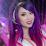 Yaya Han's profile photo
