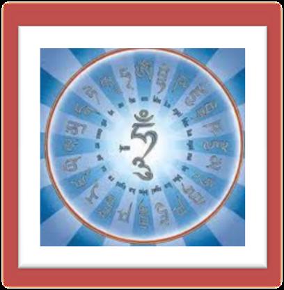 King Of The East Bani Jawi Yang Hilang Quot Misteri Quot Gautama Buddha Seorang Nabi Allah