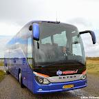 Setra S517HD ITS Reizen (36).jpg