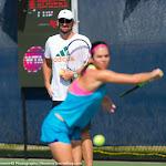 Ajla Tomljanovic - 2015 Rogers Cup -DSC_4336.jpg