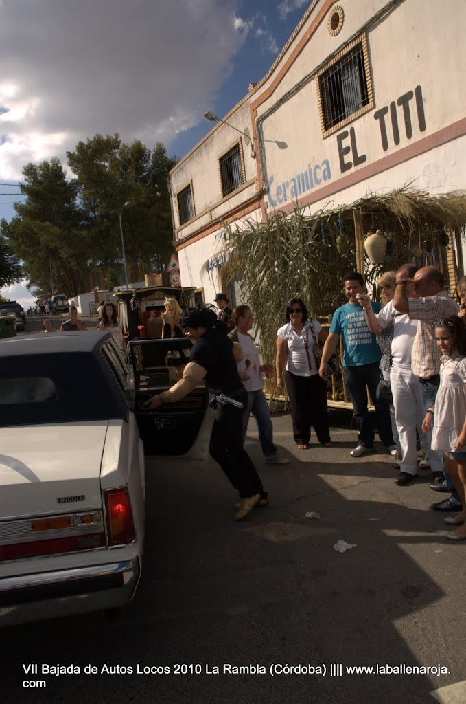 VII Bajada de Autos Locos de La Rambla - bajada2010-0010.jpg