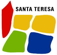 pq-sta-teresa-uruguai-logo