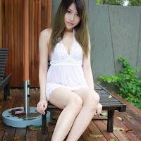 [XiuRen] 2014.07.28 No.185 许诺Sabrina [60P261M] 0003.jpg
