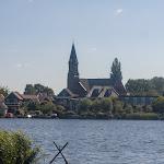 20180625_Netherlands_550.jpg