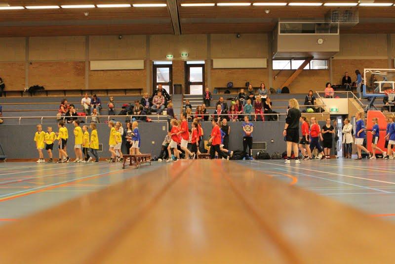 Basisscholen toernooi 2012 - Basisschool%2Btoernooi%2B2012%2B18.jpg