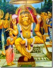 Prahlada-and-Narasimha17