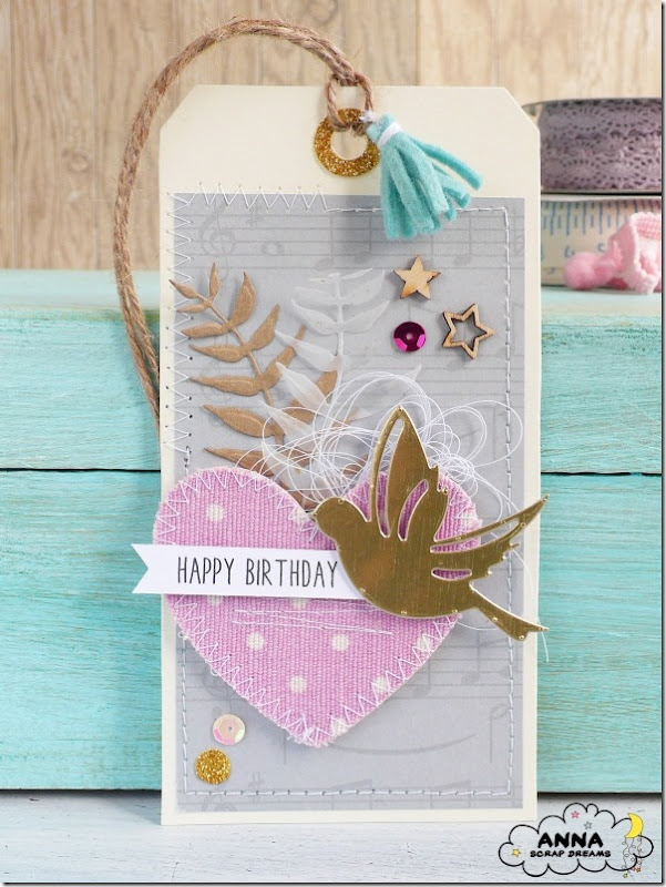 scrap-dreams-card-making-tag-tim-holtz-sizzix-1