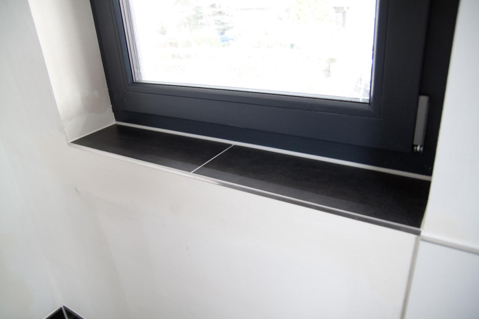 Badezimmer Tapezieren - Design