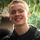 Dawid Rozenkiewicz's profile photo