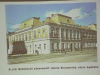 07 Az iskola egykori épülete.JPG