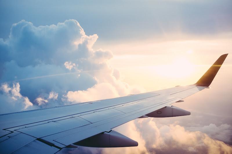 Halvimmat lennot kesä 2016