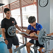 seara-and-rpm-health-club021.JPG