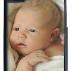 HR_black_iP4_infantK2of3.jpg